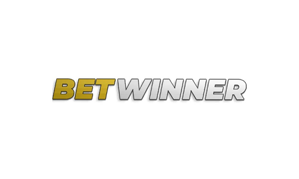 Обзор казино Betwinner: молодой платформы от популярной БК