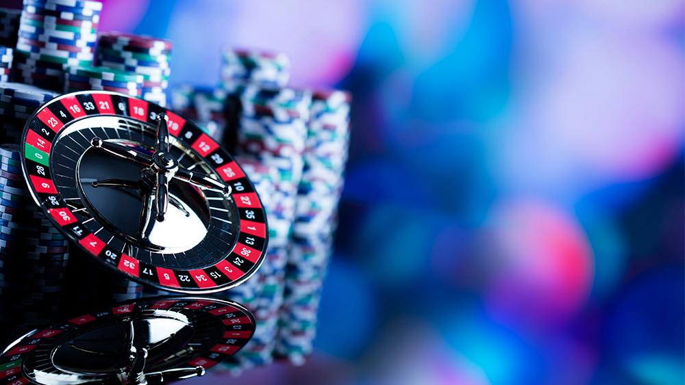 Как играть в симуляторы казино