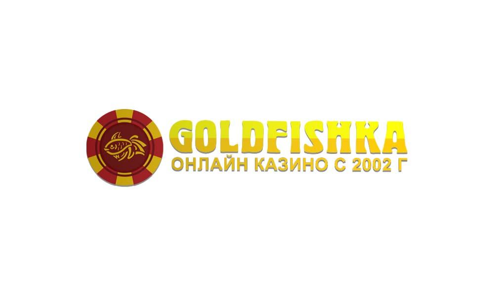 Обзор казино Goldfishka: старомодной платформы с играми от Microgaming